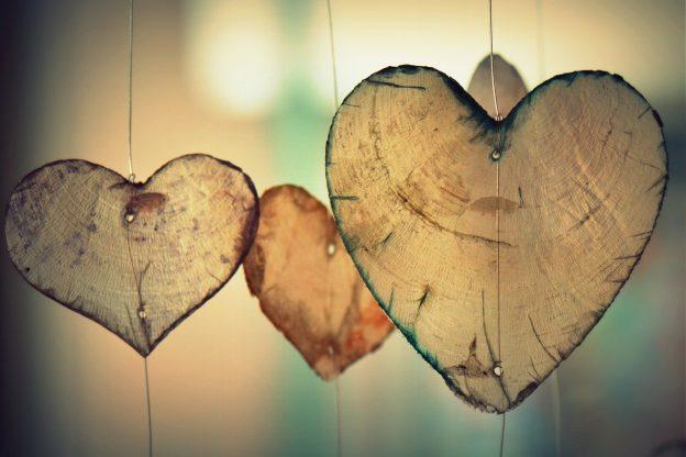 Outil Subliminal : Amour de soi et connexion psychique