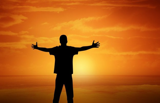 Coaching divin par le dessin énergétique