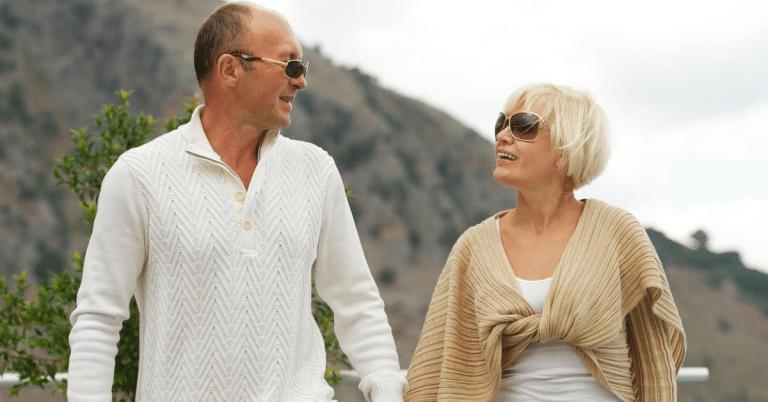15 Caractéristiques d'une relation de couple durable