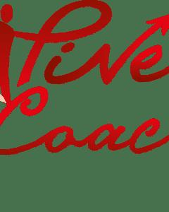 Pineaucoaching_logo