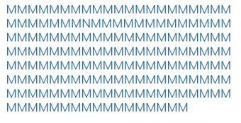 anosognosie-test-MMNMM