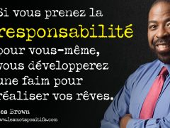 citation-les-brown