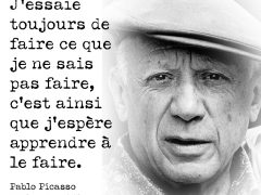 citation-pablo-picasso