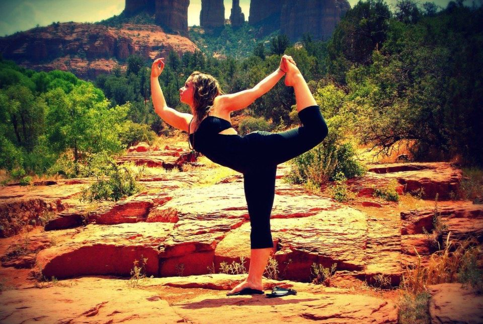 Citation Les amis et l'exercice pour équilibrer votre vie