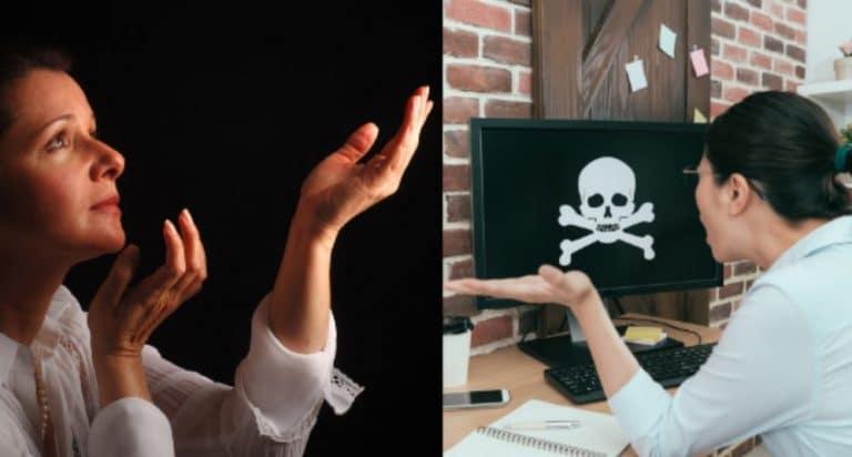 La « Libre Expression », Élévation ou Poison ?