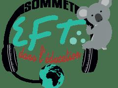 logo-sommet3