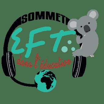 2nd Sommet de l'EFT dans l'Éducation