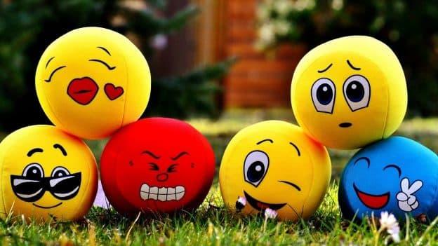 Cultiver votre intelligence émotionnelle