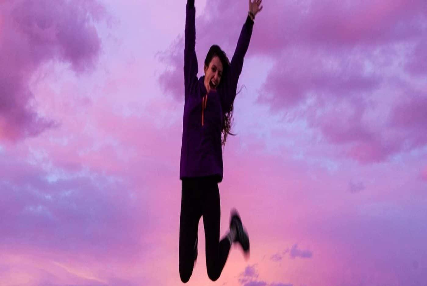 Citation Améliorer notre bien être et notre potentiel grâce à nos émotions