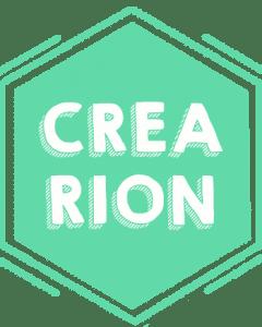 Crearion