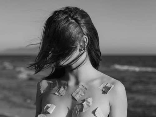 L'élégance féminine : Un POUVOIR au cœur et au corps