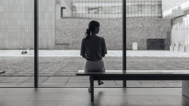 L'amour en attente : Entre crainte et désir, où en êtes-vous ?
