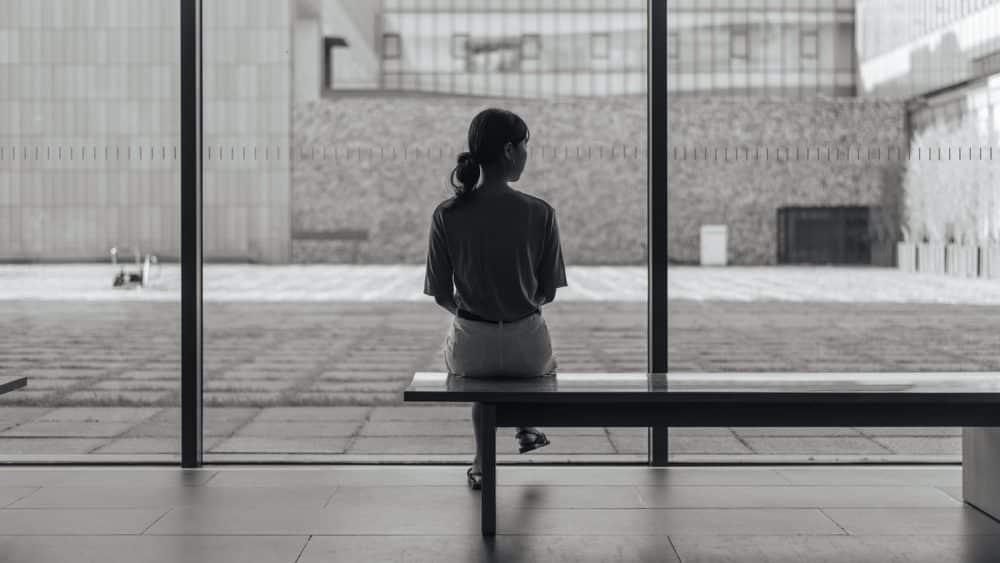 Citation L'amour en attente : Entre crainte et désir, où en êtes-vous ?