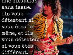 citation-eddie-van-halen