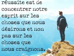citation-peur-reussir