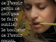 citation-rupture-amoureuse