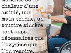 citation-sourire-sincere