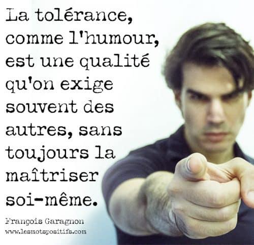 Après la lecture de ces 18 citations, tu seras plus tolérant envers les autres