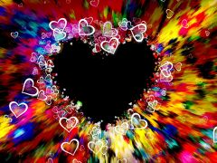 heart-5567275_1920