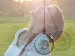 hypnose et confiance en soi