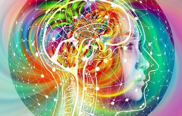 «La tête pense et le coeur sait» L'intuition : un trésor souvent refoulé