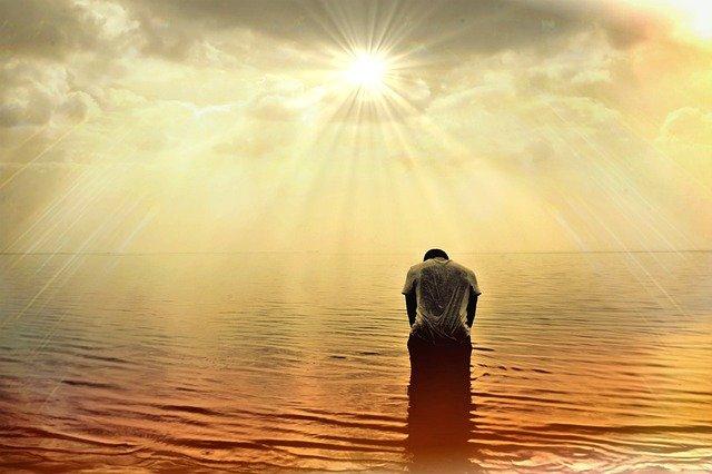 Citation Méditation : Des bienfaits prouvés sur votre santé