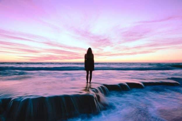 27 conseils naturels pour se motiver dans la vie