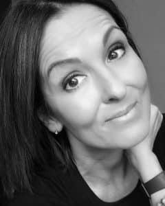 Pascale Doré Coach alimentaire/Santé globale