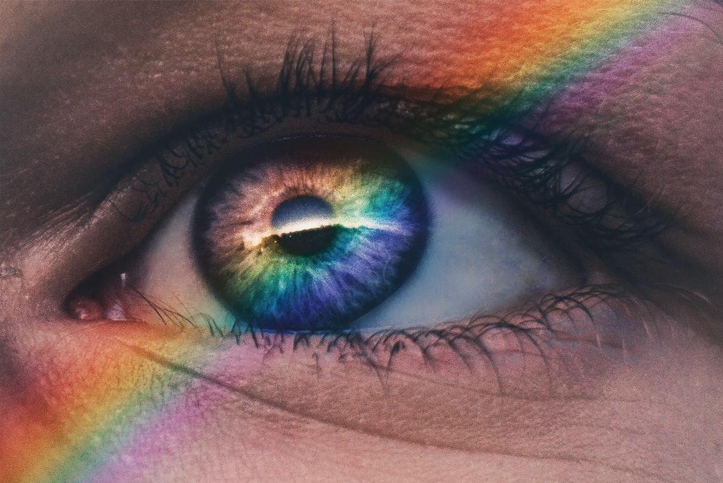 Citation Profitez de votre vie: changez votre point de vue et devenez optimiste
