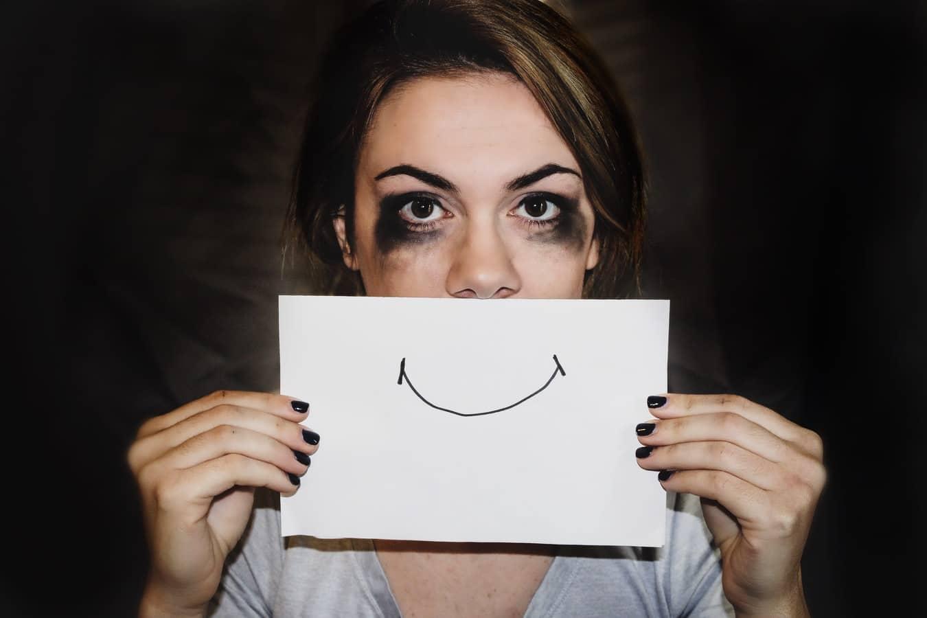 Citation TEST : Êtes-vous dans une relation abusive? La réponse pourrait vous surprendre!
