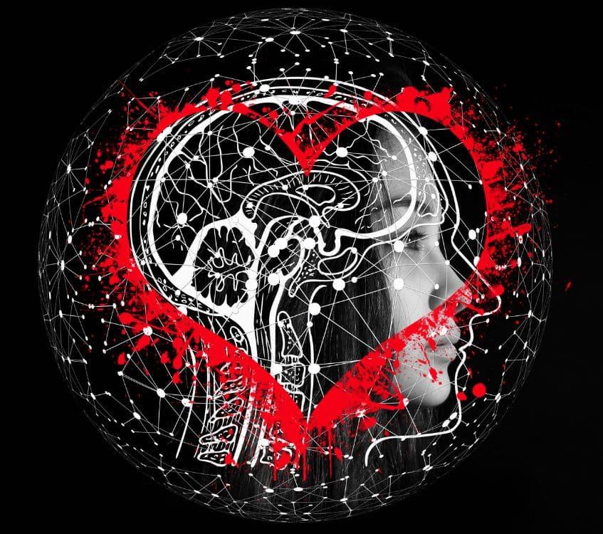 Citation La sapiosexualité, une façon de tomber amoureux : 3 signes que vous êtes sapiosexuel