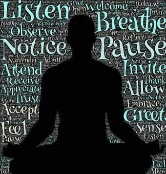 Ton corps te parle : écoute-le !
