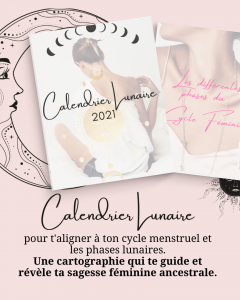 Copie de Instagram - In Her Element - Bundle-4