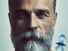 Movembre ou novembre bleu-800x800