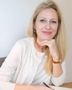 Carlina Magnan