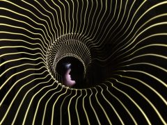 autohypnose-timidite