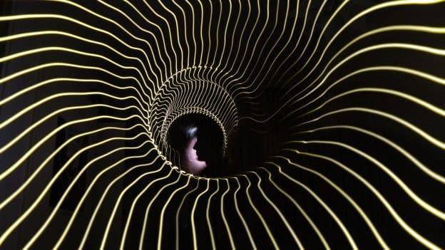 Autohypnose pour vaincre la timidité