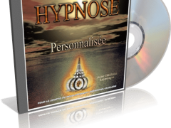cd_hypnose_personnalise