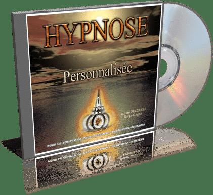 Autohypnose sur mesure