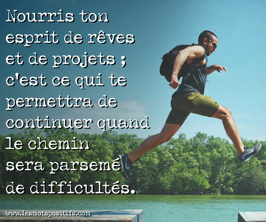 Citation 15 citations pour transformer vos difficultés en opportunités