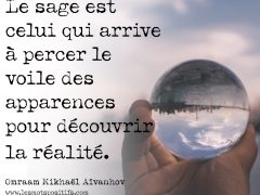 citation-apprence