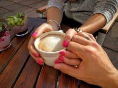 coffee-1878750_1920(1)