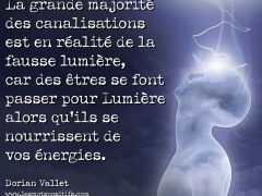 fausse-lumiere
