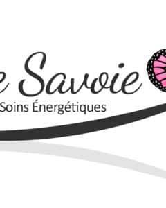 Ginette Savoie, Coach holistique