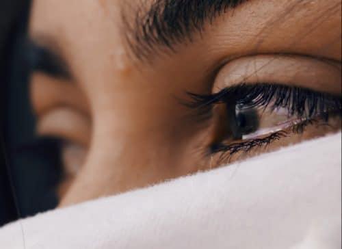 Comment ouvrir son regard pour changer sa vie ?