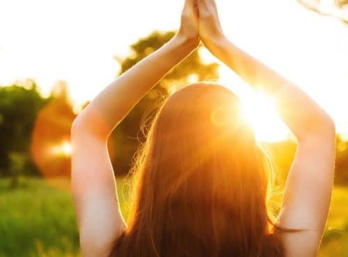 4 points à découvrir pour trouver ta Mission de Vie