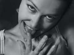 pervers narcissiques signes