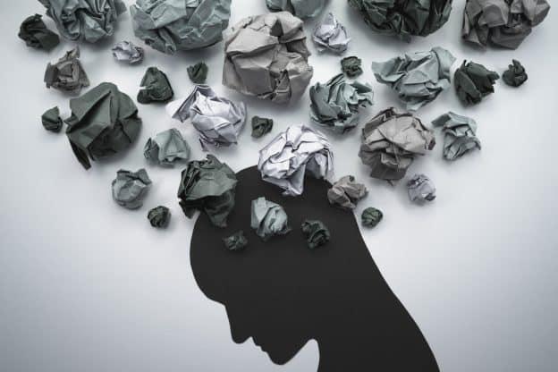 Anxiété et stress : 3 clés déterminantes pour les éliminer