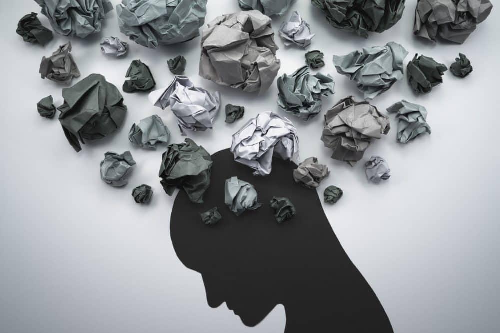 Citation Anxiété et stress : 3 clés déterminantes pour les éliminer