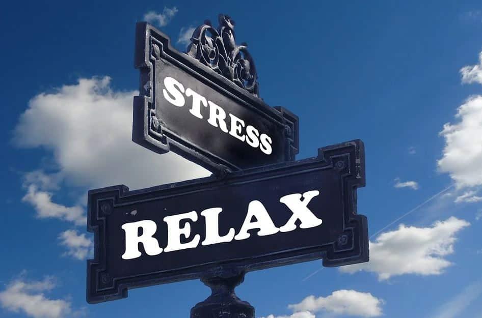 Citation 7 Secrets pour se libérer de l'anxiété